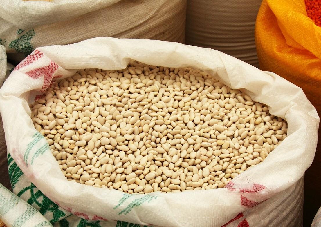 Cowpea (Beans)